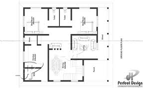 1131 sq ft modern home design u2013 kerala home design