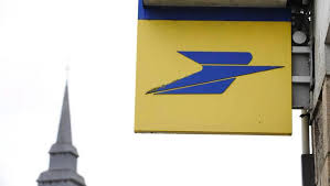 bureau de poste a proximité ruaudin le bureau de poste laissera place à un relais au 8 à huit