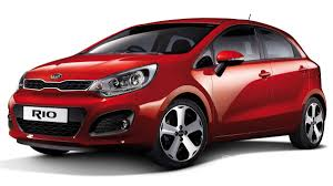 kia rio 2013 present owner review in malaysia reviews specs