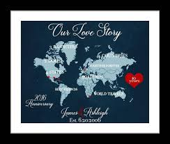 10 year anniversary gifts for him 1 10 year anniversary gift for him 10th wedding anniversary