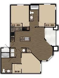 1 2 u0026 3 bedroom apartment floor plans elevation apartments