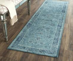 12 X12 Area Rug 12x12 Area Rugs Cheap Comely Clearance Turquoise Rug Large Size Of