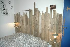 chambre bois flotté emejing chambre en bois flotte images seiunkel us seiunkel us