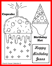 birthday coloring pages boy shocking printable of jesus pics for happy birthday coloring pages