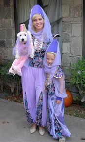 Mother Daughter Halloween Costume 32 Mother Daughter Halloween Costume Ideas Images