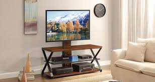 table cool walmart ca tv stand mount appealing walmart tv stand