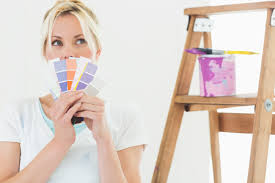 should you paint your home before you sell it homes com