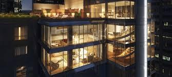full floor penthouse in the heart of manhattan the billionaire shop