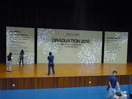 graduation backdrops backdrop 組圖 影片 的最新詳盡資料 必看 www go2tutor