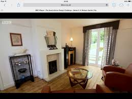 bbc home design tv show 16 best my carpentry on the great interior design challenge