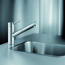 kwc kitchen faucet inox canaroma bath tile