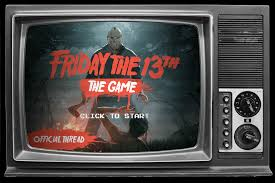 gamestop black friday deals neogaf friday the 13th the game ot you and your friends are dead game