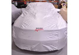 car cover for mustang mustang car cover stormproof 1994 2009