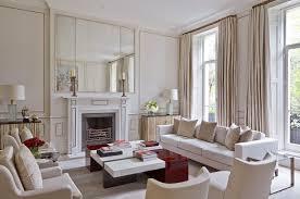 top interiors designers in uk u2013 part 7 interior design london