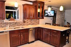 kitchen cabinet new kitchen cabinets accessories bathroom