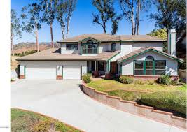 homes for sale in santa paula ventura county real estate homes