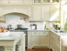 oak kitchen cabinets white appliances cabinet paint colors with