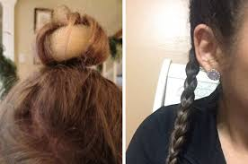 thin hair with ombre 39 problems all girls with thin hair have gone through