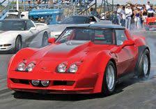c4 corvette upgrades chevrolet corvette c4 tpi upgrades tech articles corvette