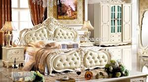5 royal furniture baton rouge carehouse inside royal furniture