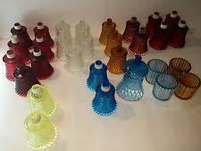 home interior votive cups 49 best sell on ebay images on home interiors sconces