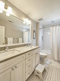 home depot bathroom design ideas home depot bathroom lighting