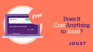 What Does It Cost To by Does It Cost You Anything To Joust Joust Home Loan Shopping