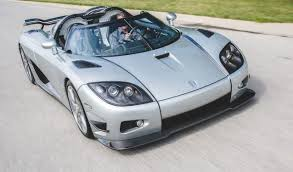 koenigsegg mercedes koenigsegg news photos videos page 1