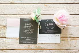 Backyard Wedding Invitations Texas Backyard Wedding Ideas Ruffled