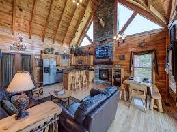 3 bedroom cabins in gatlinburg tn jackson mountain homes away in the mountains 3 bedrooms game room pool access