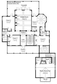 saterdesign com lower level floor plan the sater design collection s luxury