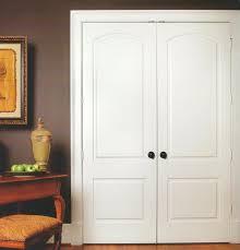 door and glass unique interior doors