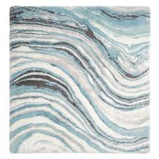 Abyss Bath Rugs Abyss Gala Cool Square Bath Rug Products Pinterest Bath Rugs