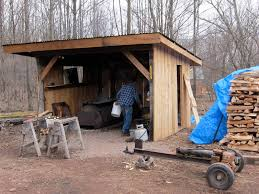 sugar shacks google search maple syrup time pinterest house