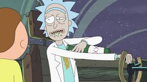Rick And Morty Meme - rick and morty season 3 episode 6 live stream rest and