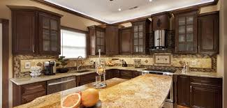 Kitchen Cabinets Marietta Ga by Kitchen Remodels Marietta Ga Cornerstone Remodeling Atlanta