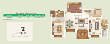 ready 2 bhk 3 bhk apartments for sale in dange chowk pune greens