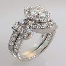Wedding Rings Sets For Him And Her by Wedding Rings Walmart Wedding Rings Sets For Him And Her Zales