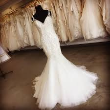 elegance bridal elegance and pageant perfect home facebook
