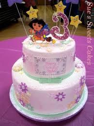 52 dora birthday party images dora