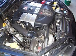 lexus v8 supercharger kits raptor superchargers australia