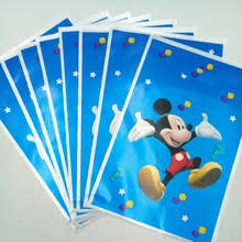 mickey mouse gift bags popular mickey mouse birthday bags buy cheap mickey mouse birthday