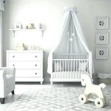 Baby Decoration Ideas For Nursery Nursery Decorating Ideas Findkeep Me
