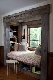 Small Bedroom Seats Recessed Wall Niche Ideas Inserts Bedroom Reading Nook Ikea