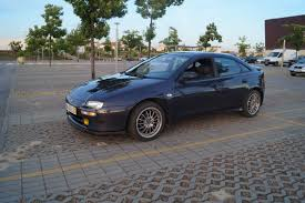 mazda 323f club323f u2022 view topic ba 323f lo pt by p4yne