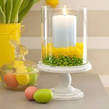 Five Easy Easter decorating ideas