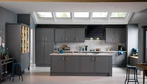 our trade kitchen styles u0026 ranges magnet trade