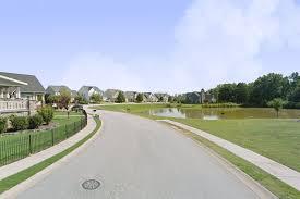 verdmont homes for sale in simpsonville sc greater greenville