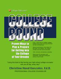 college path com u2013 get college bound with dr chris