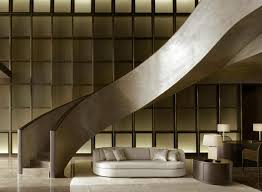 armani home interiors residences by armani casa u2013 dezer development